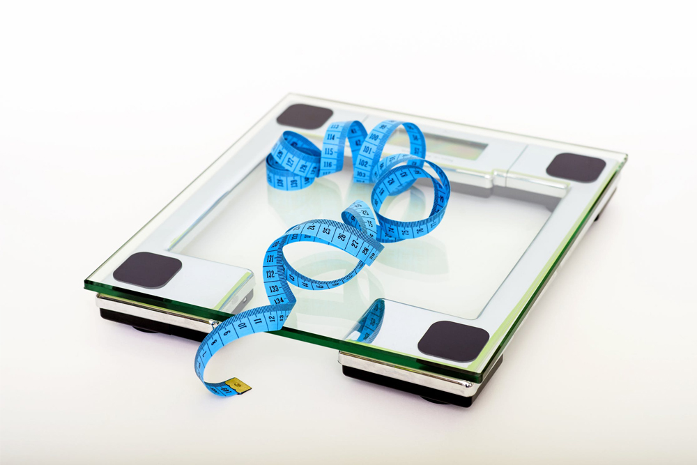 How To Build A Weight Loss Blog