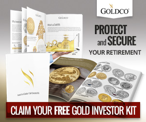 What is A Gold Based IRA?